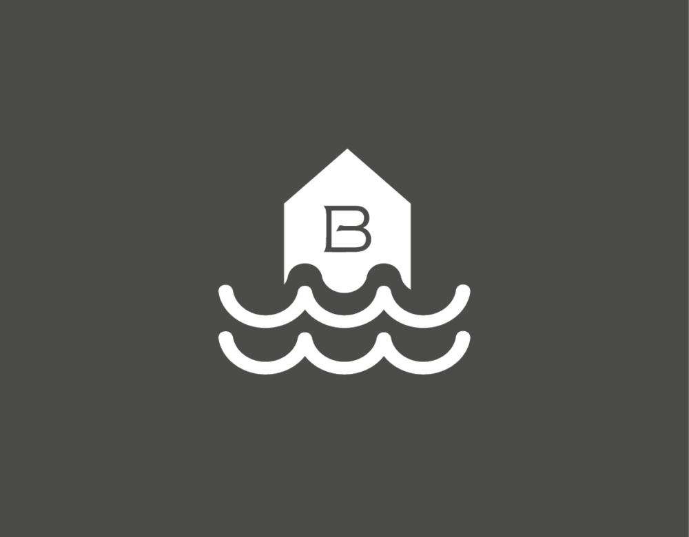 https://alanjacksondesign.co.uk/wp-content/uploads/2021/09/blackrock-house-img1.jpg