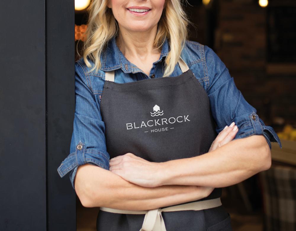 https://alanjacksondesign.co.uk/wp-content/uploads/2021/09/blackrock-house-img4.jpg