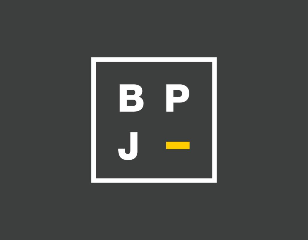 https://alanjacksondesign.co.uk/wp-content/uploads/2021/09/bpj-joinery-img1.jpg