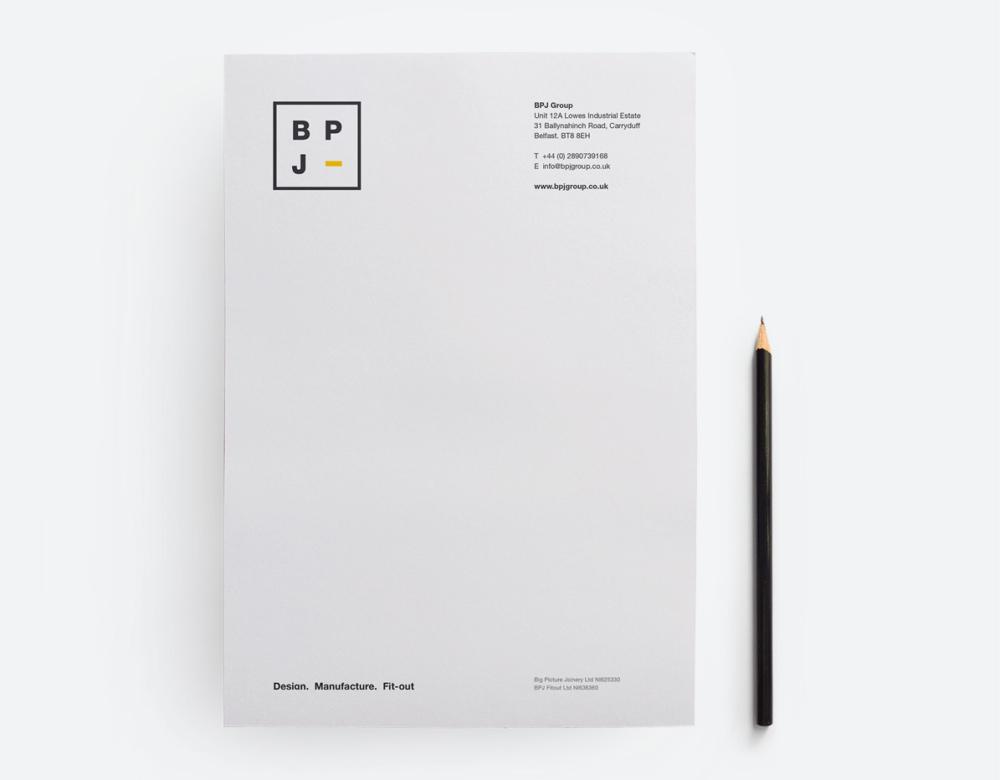 https://alanjacksondesign.co.uk/wp-content/uploads/2021/09/bpj-joinery-img2.jpg