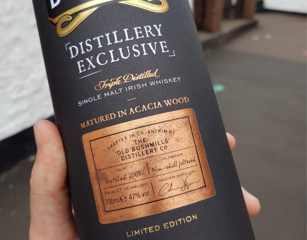 https://alanjacksondesign.co.uk/wp-content/uploads/2021/09/bushmills-distillery-img1.jpg