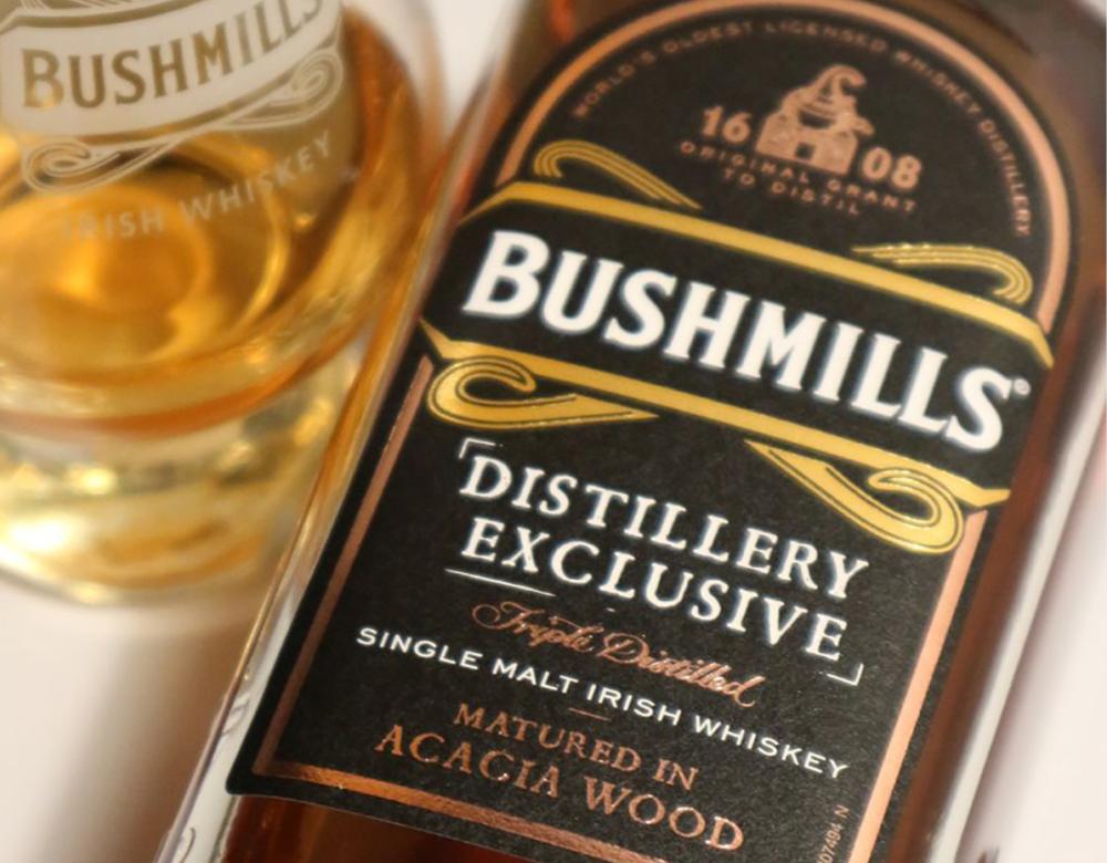 https://alanjacksondesign.co.uk/wp-content/uploads/2021/09/bushmills-distillery-img2.jpg