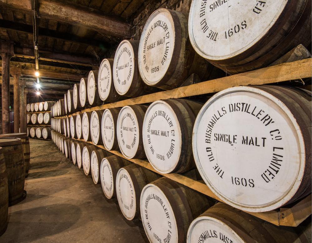 https://alanjacksondesign.co.uk/wp-content/uploads/2021/09/bushmills-distillery-img3.jpg