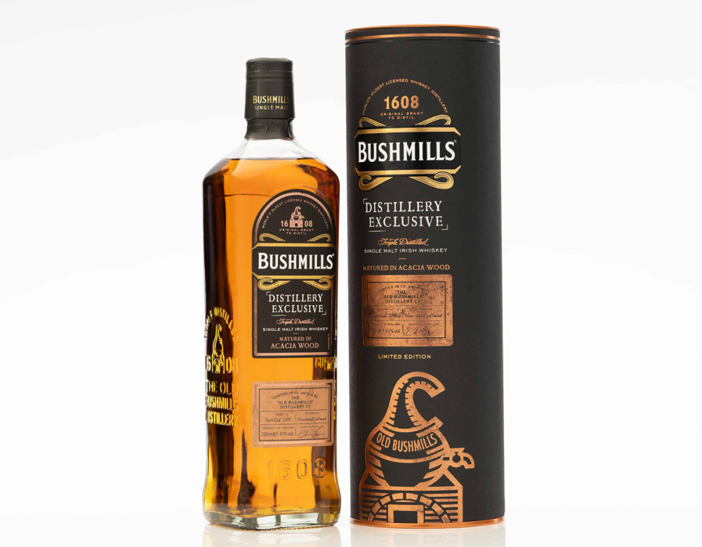 https://alanjacksondesign.co.uk/wp-content/uploads/2021/09/bushmills-distillery-img4.jpg
