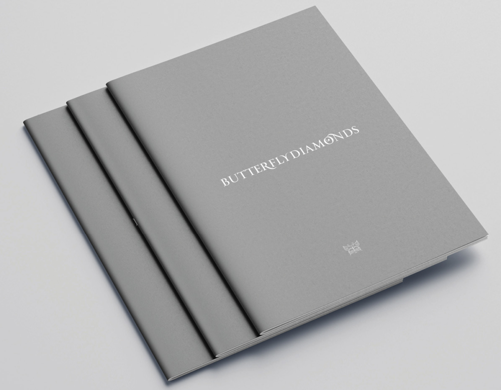 https://alanjacksondesign.co.uk/wp-content/uploads/2021/09/butterfly-diamonds-img3.jpg