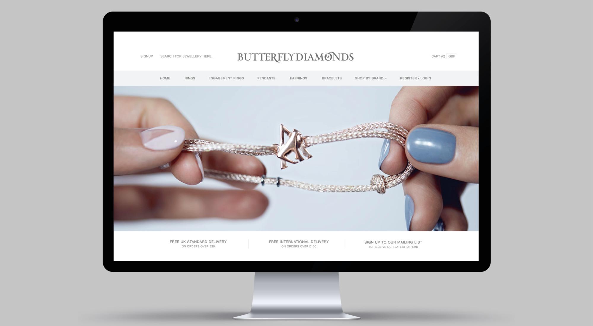https://alanjacksondesign.co.uk/wp-content/uploads/2021/09/butterfly-diamonds-img5.jpg