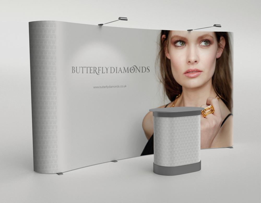 https://alanjacksondesign.co.uk/wp-content/uploads/2021/09/butterfly-diamonds-img7.jpg