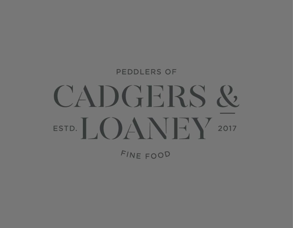 https://alanjacksondesign.co.uk/wp-content/uploads/2021/09/cadgers-loaney-img1.jpg