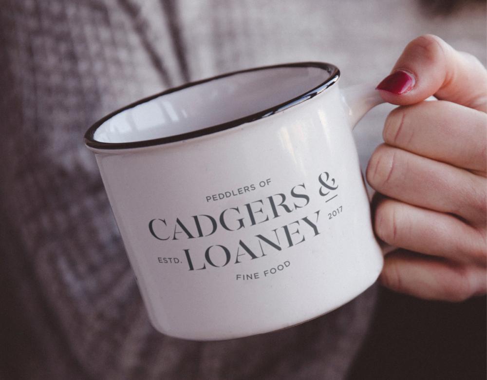 https://alanjacksondesign.co.uk/wp-content/uploads/2021/09/cadgers-loaney-img11.jpg