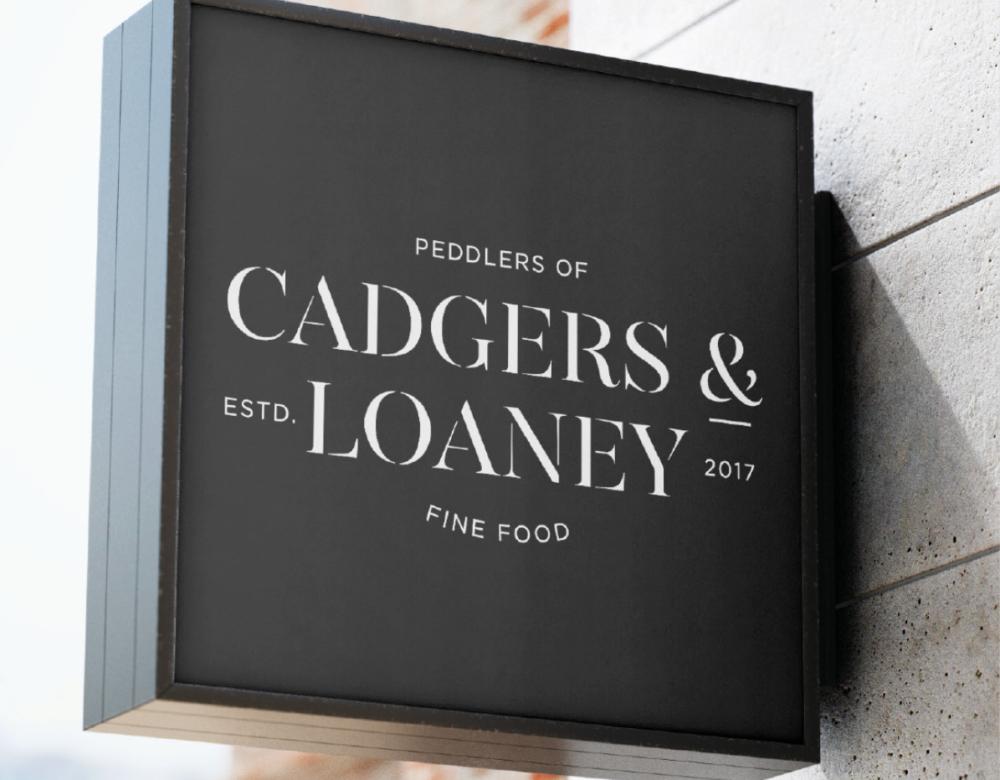https://alanjacksondesign.co.uk/wp-content/uploads/2021/09/cadgers-loaney-img12.jpg