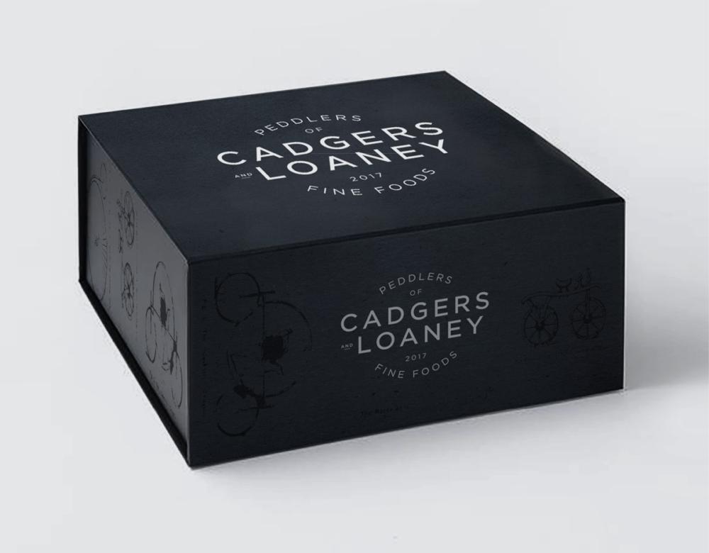 https://alanjacksondesign.co.uk/wp-content/uploads/2021/09/cadgers-loaney-img4.jpg
