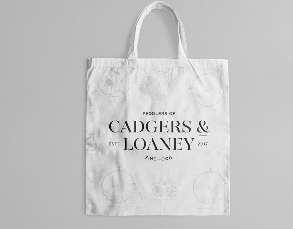 https://alanjacksondesign.co.uk/wp-content/uploads/2021/09/cadgers-loaney-img6.jpg