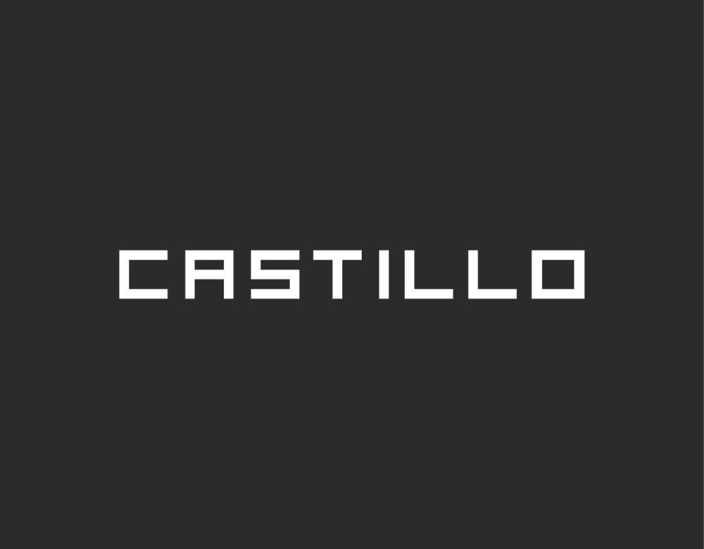https://alanjacksondesign.co.uk/wp-content/uploads/2021/09/castillo-pools-img1.jpg