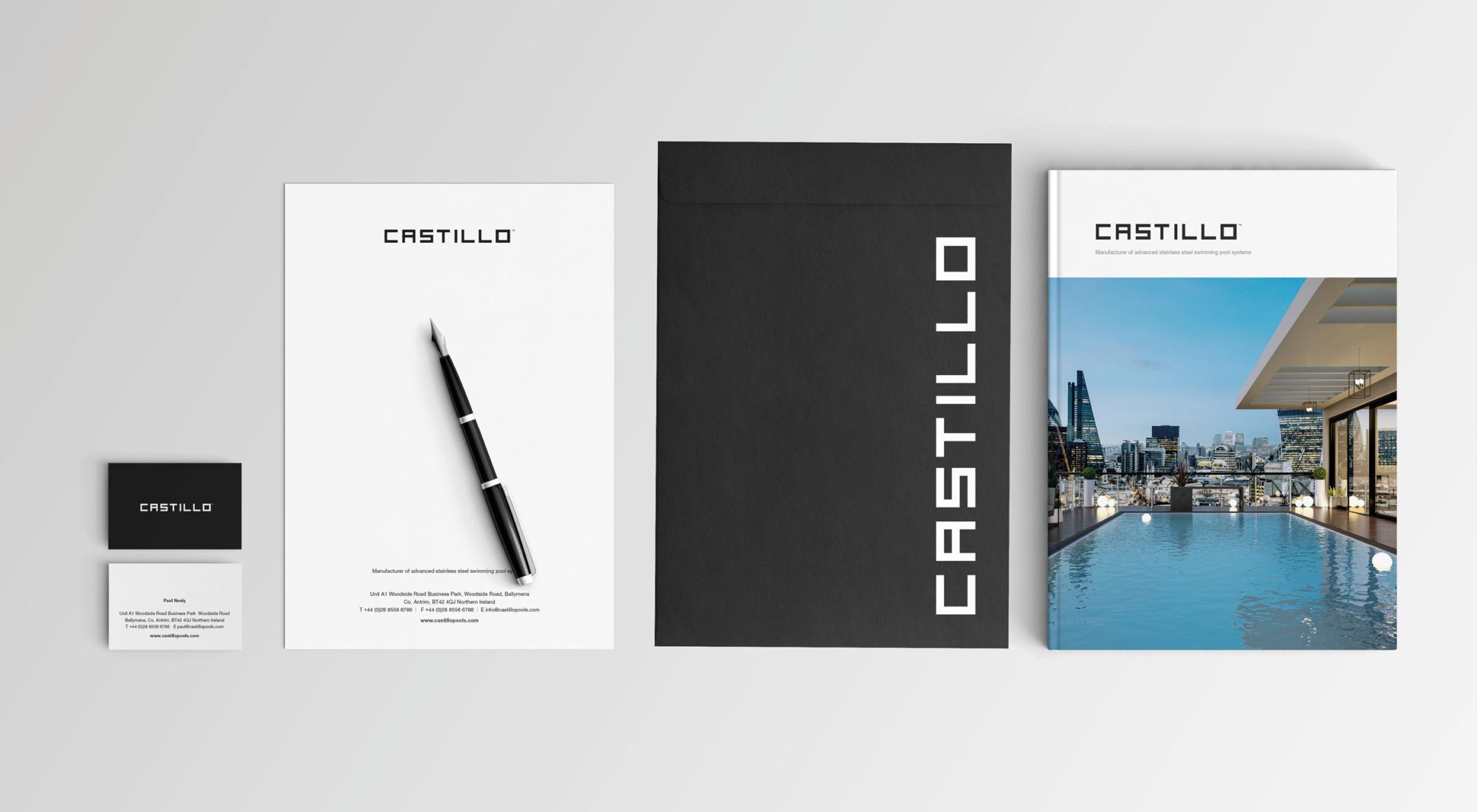 https://alanjacksondesign.co.uk/wp-content/uploads/2021/09/castillo-pools-img3.jpg