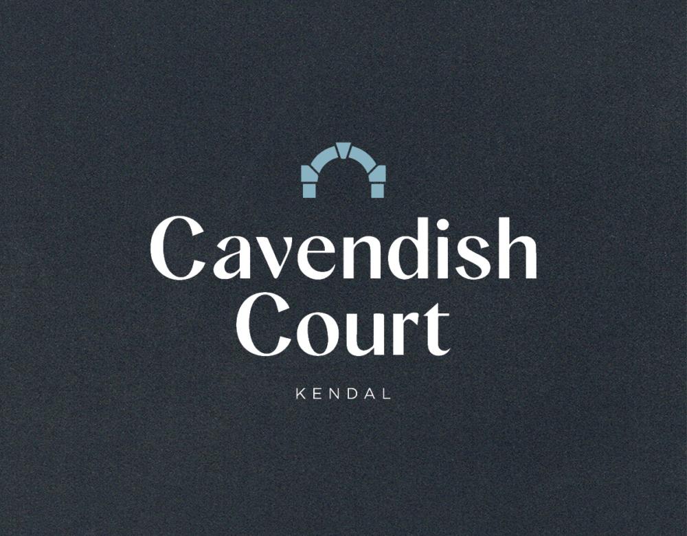 https://alanjacksondesign.co.uk/wp-content/uploads/2021/09/cavendish-court-img1.jpg