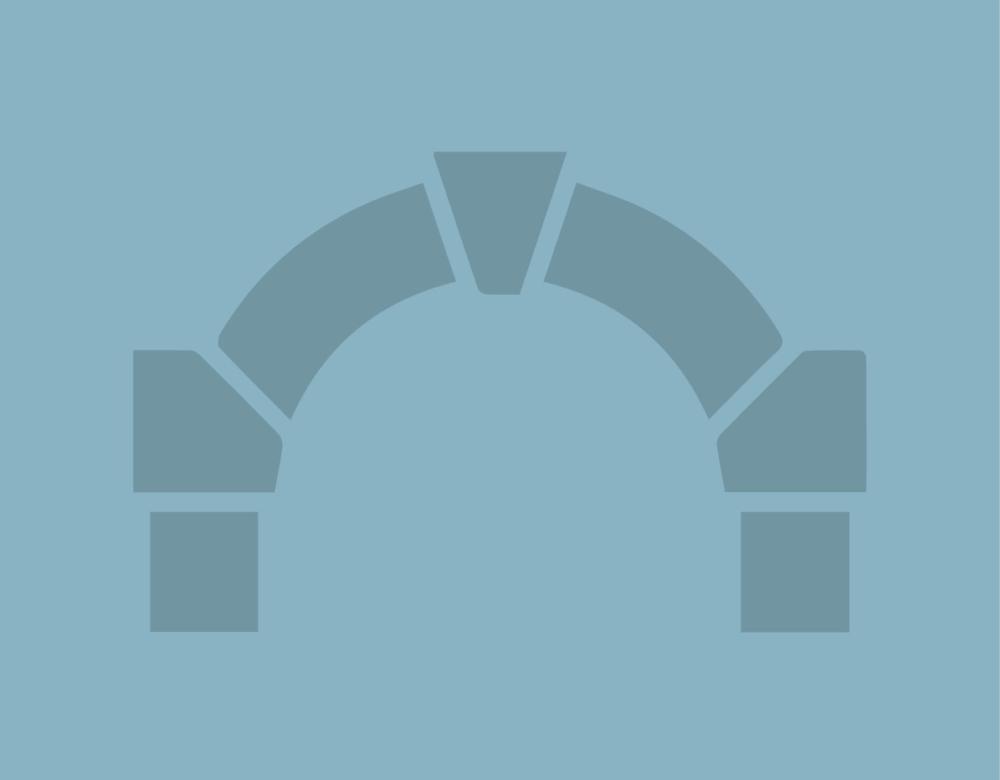 https://alanjacksondesign.co.uk/wp-content/uploads/2021/09/cavendish-court-img4.jpg
