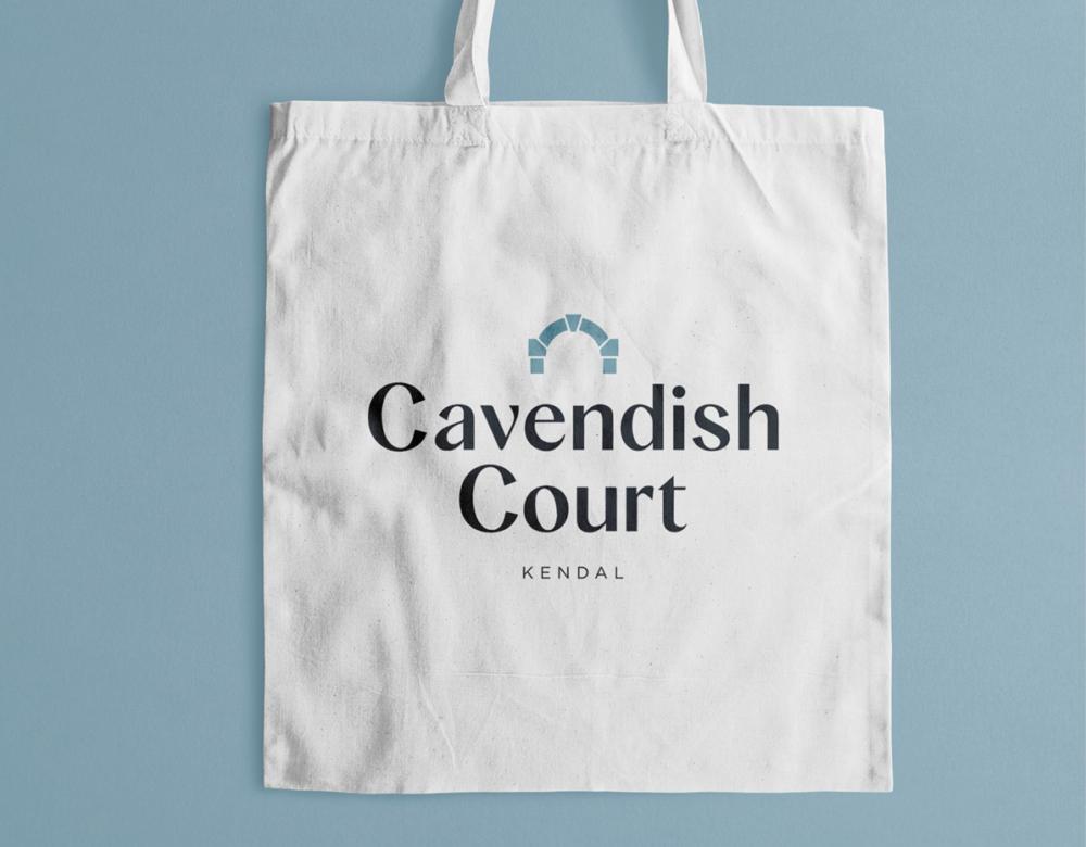 https://alanjacksondesign.co.uk/wp-content/uploads/2021/09/cavendish-court-img8.jpg