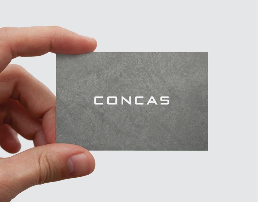 https://alanjacksondesign.co.uk/wp-content/uploads/2021/09/concas-img7.jpg