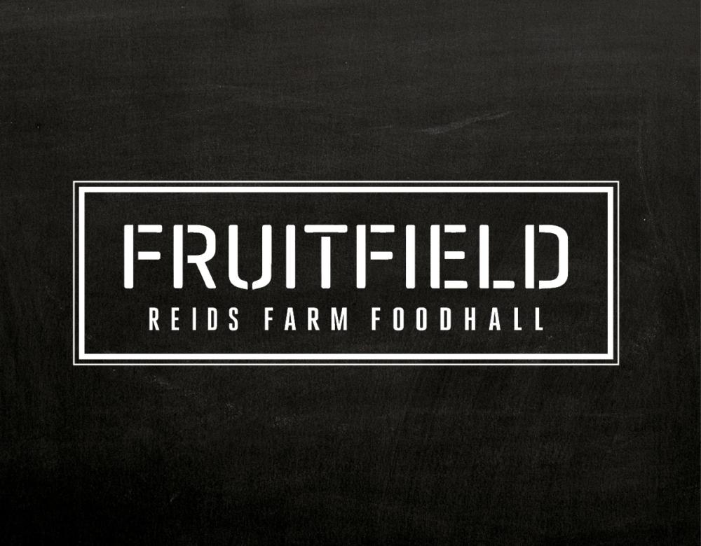https://alanjacksondesign.co.uk/wp-content/uploads/2021/09/fruitfield-foodhall-img1.jpg