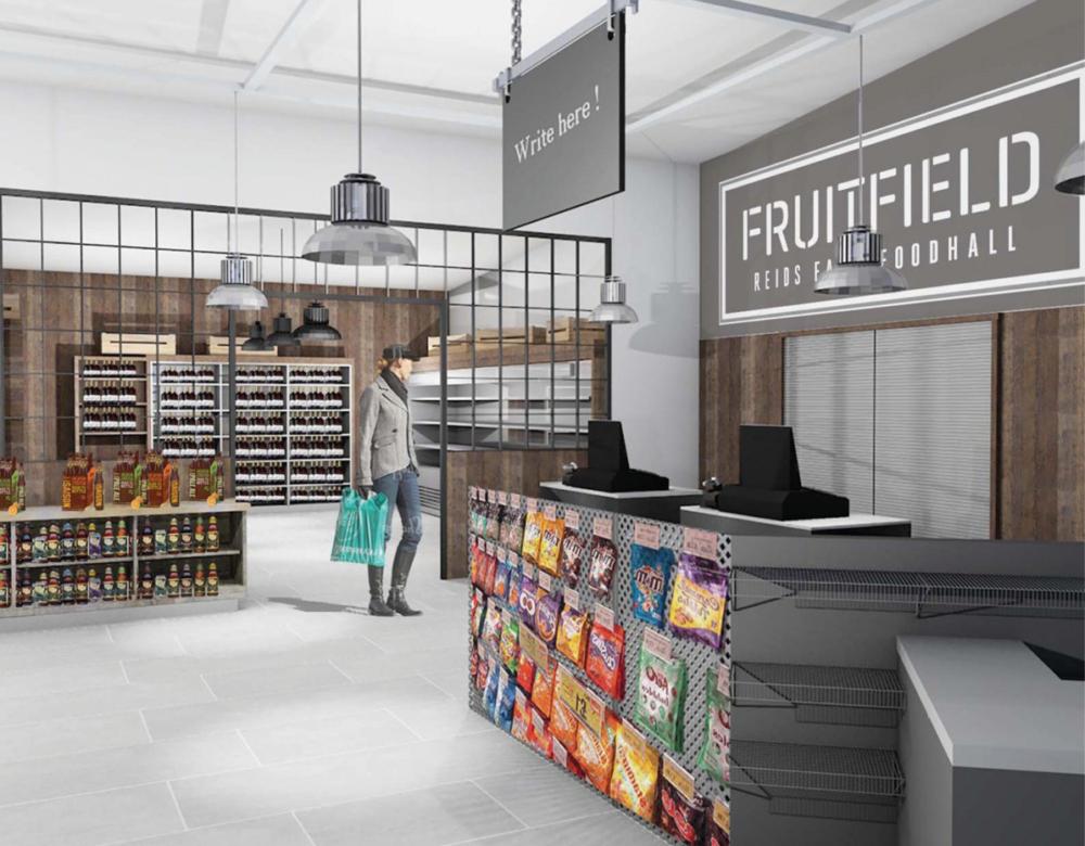 https://alanjacksondesign.co.uk/wp-content/uploads/2021/09/fruitfield-foodhall-img2.jpg