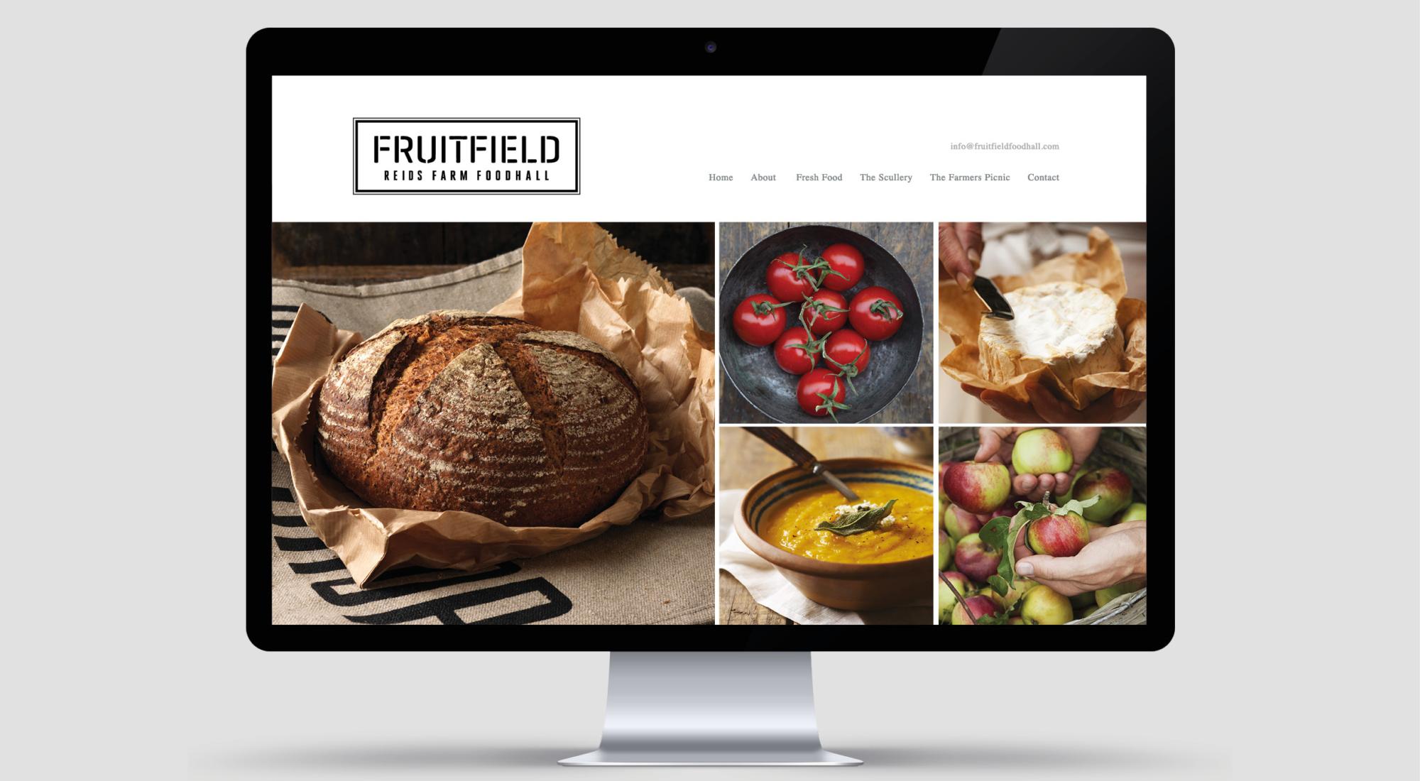 https://alanjacksondesign.co.uk/wp-content/uploads/2021/09/fruitfield-foodhall-img3.jpg