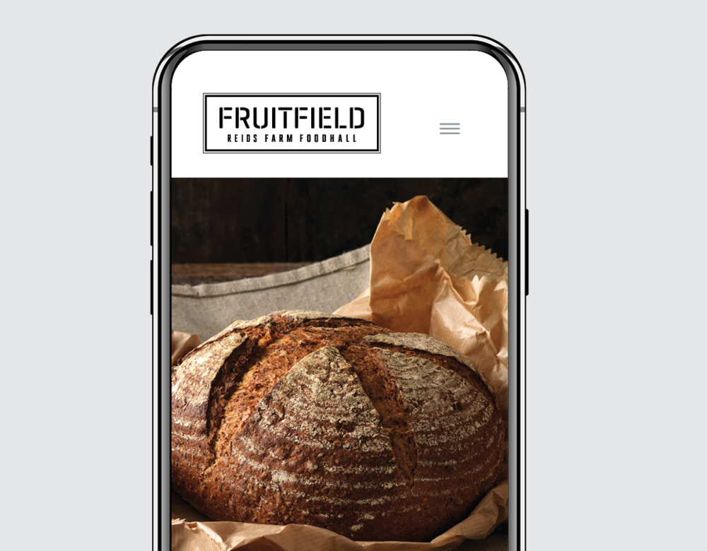 https://alanjacksondesign.co.uk/wp-content/uploads/2021/09/fruitfield-foodhall-img4.jpg