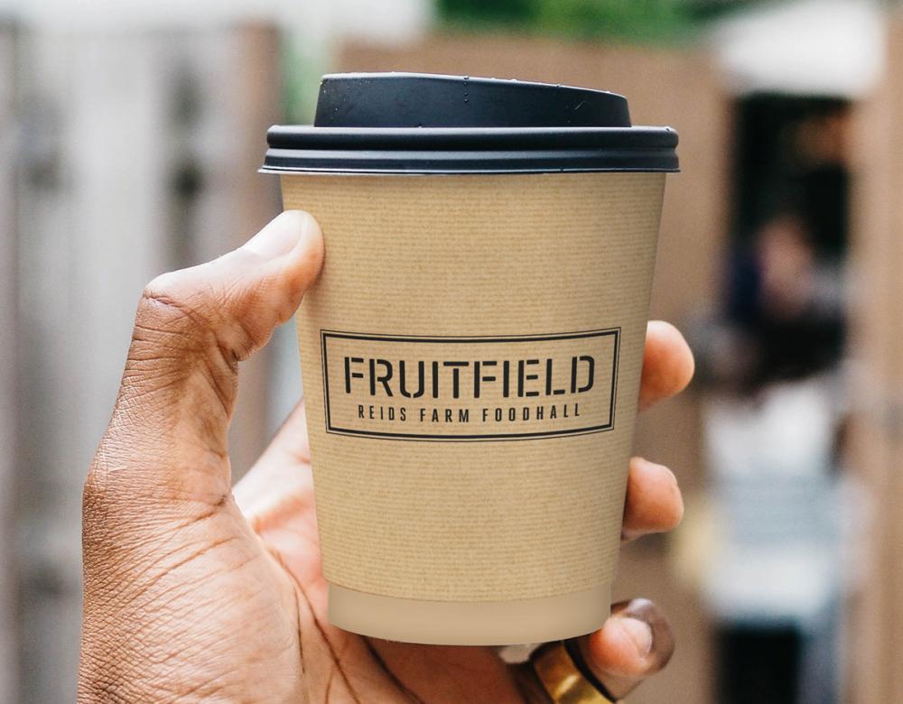 https://alanjacksondesign.co.uk/wp-content/uploads/2021/09/fruitfield-foodhall-img5.jpg