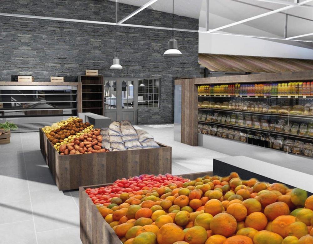 https://alanjacksondesign.co.uk/wp-content/uploads/2021/09/fruitfield-foodhall-img6.jpg
