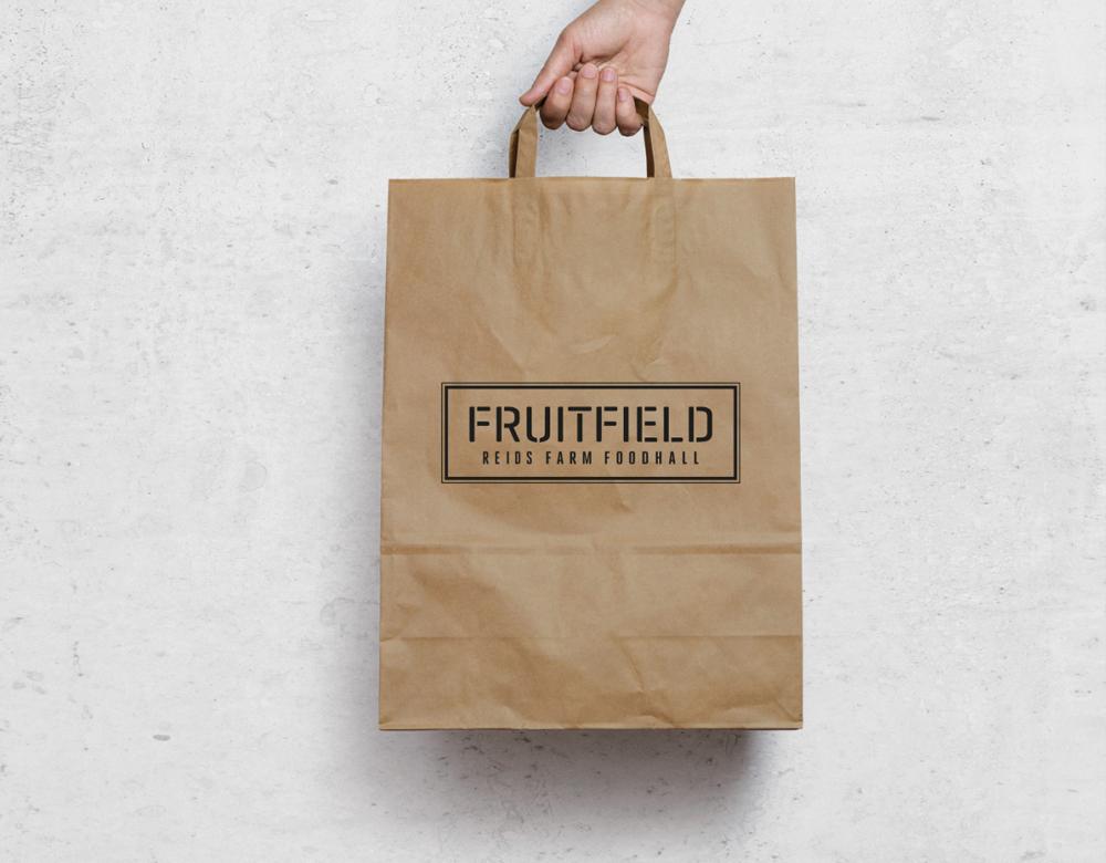 https://alanjacksondesign.co.uk/wp-content/uploads/2021/09/fruitfield-foodhall-img8.jpg