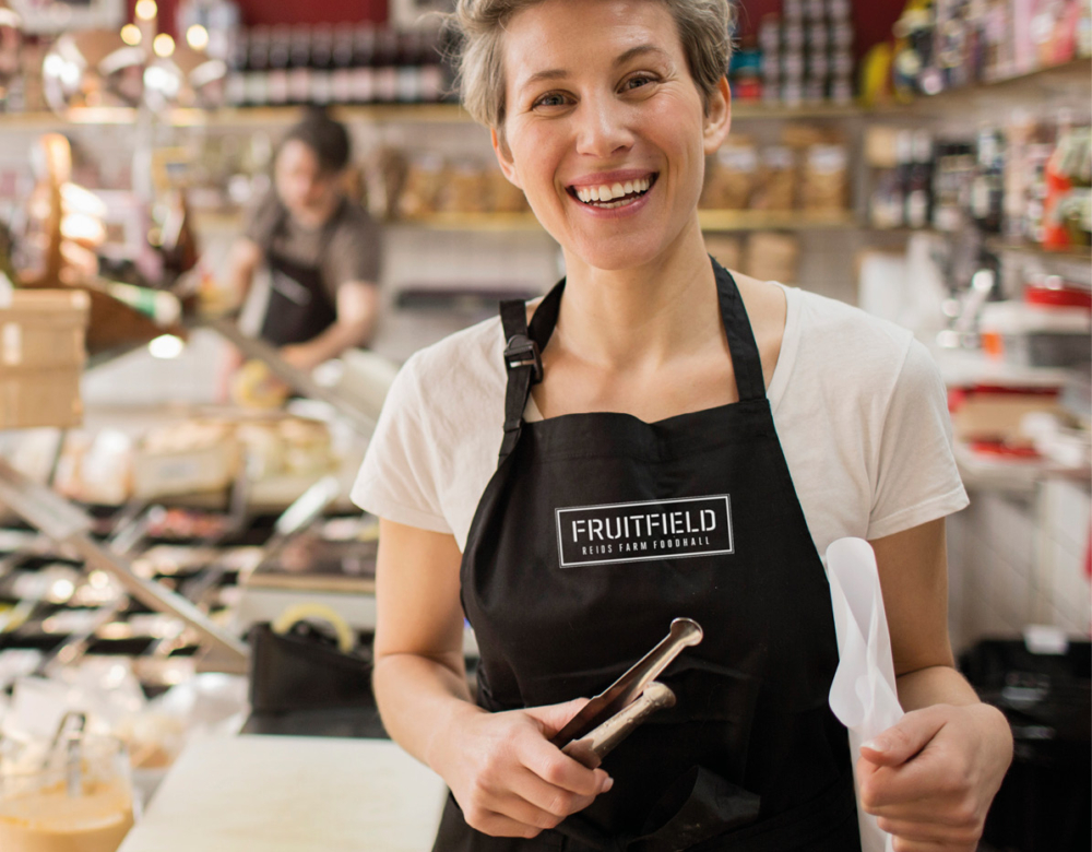 https://alanjacksondesign.co.uk/wp-content/uploads/2021/09/fruitfield-foodhall-img9.jpg
