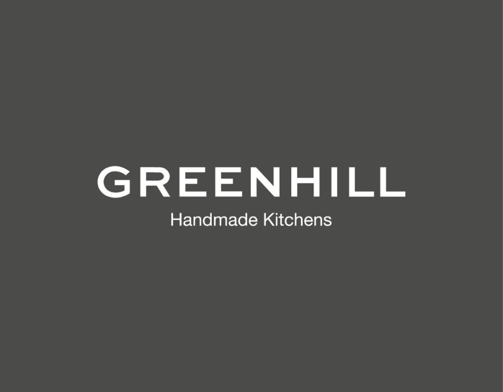 https://alanjacksondesign.co.uk/wp-content/uploads/2021/09/greenhill-kitchens-img1.jpg