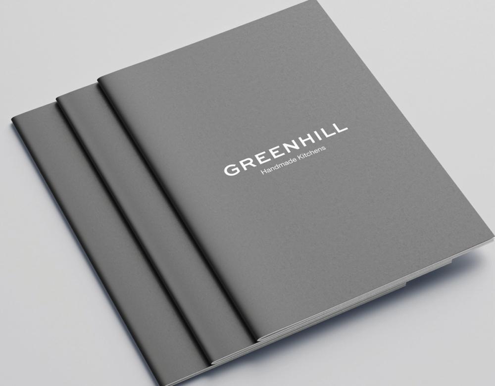 https://alanjacksondesign.co.uk/wp-content/uploads/2021/09/greenhill-kitchens-img3.jpg