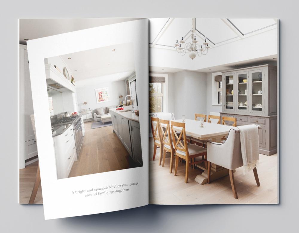 https://alanjacksondesign.co.uk/wp-content/uploads/2021/09/greenhill-kitchens-img4.jpg