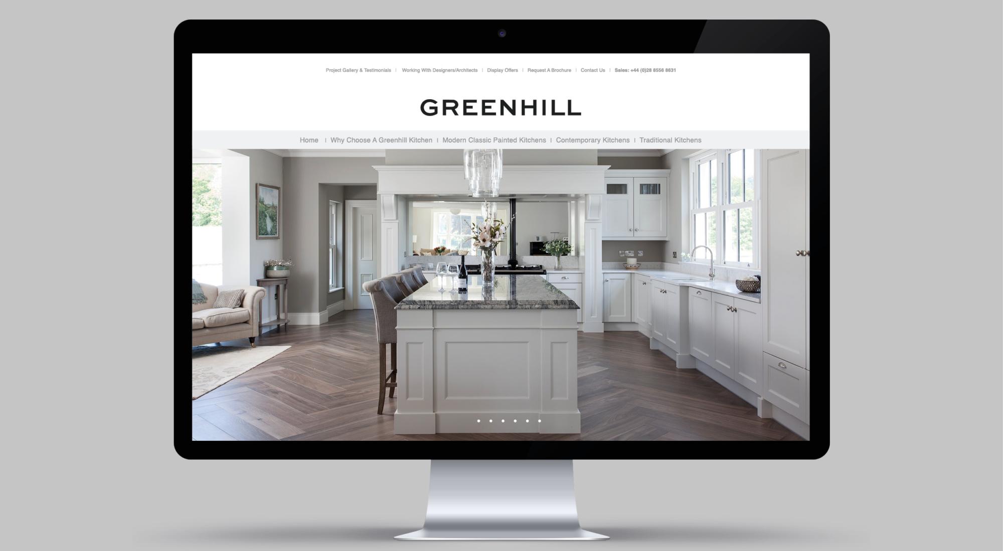 https://alanjacksondesign.co.uk/wp-content/uploads/2021/09/greenhill-kitchens-img5.jpg