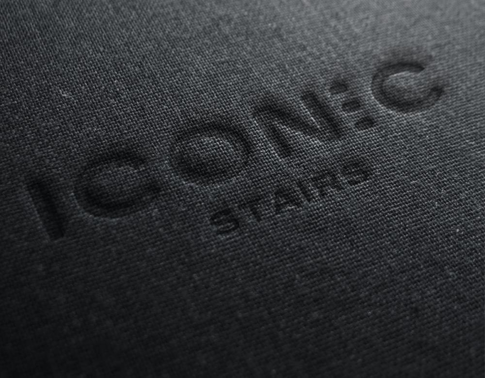 https://alanjacksondesign.co.uk/wp-content/uploads/2021/09/iconic-stairs-img1.jpg