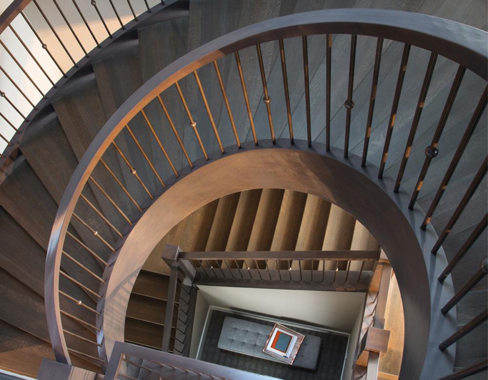 https://alanjacksondesign.co.uk/wp-content/uploads/2021/09/iconic-stairs-img2.jpg