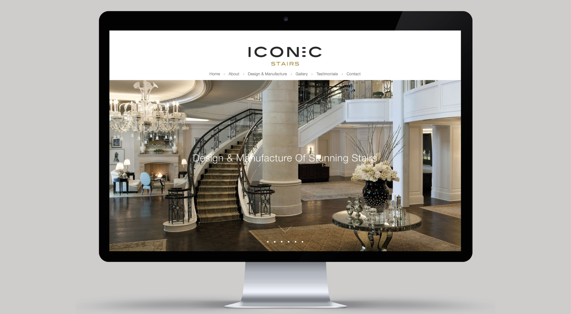 https://alanjacksondesign.co.uk/wp-content/uploads/2021/09/iconic-stairs-img3.jpg