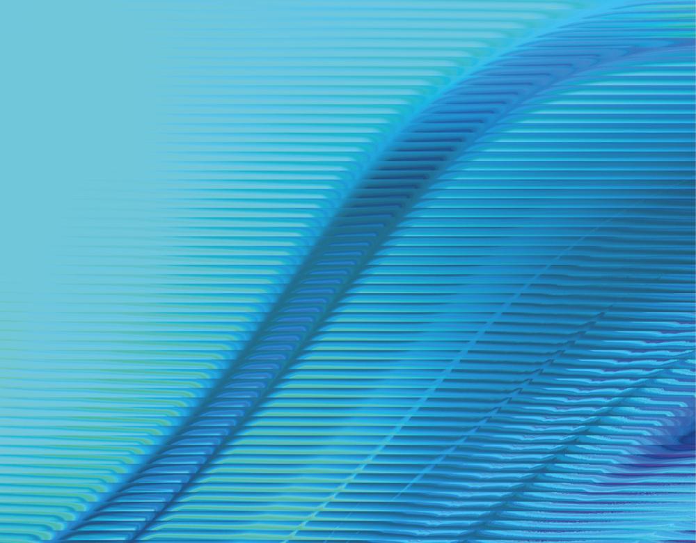 https://alanjacksondesign.co.uk/wp-content/uploads/2021/09/ilimex-img4.jpg