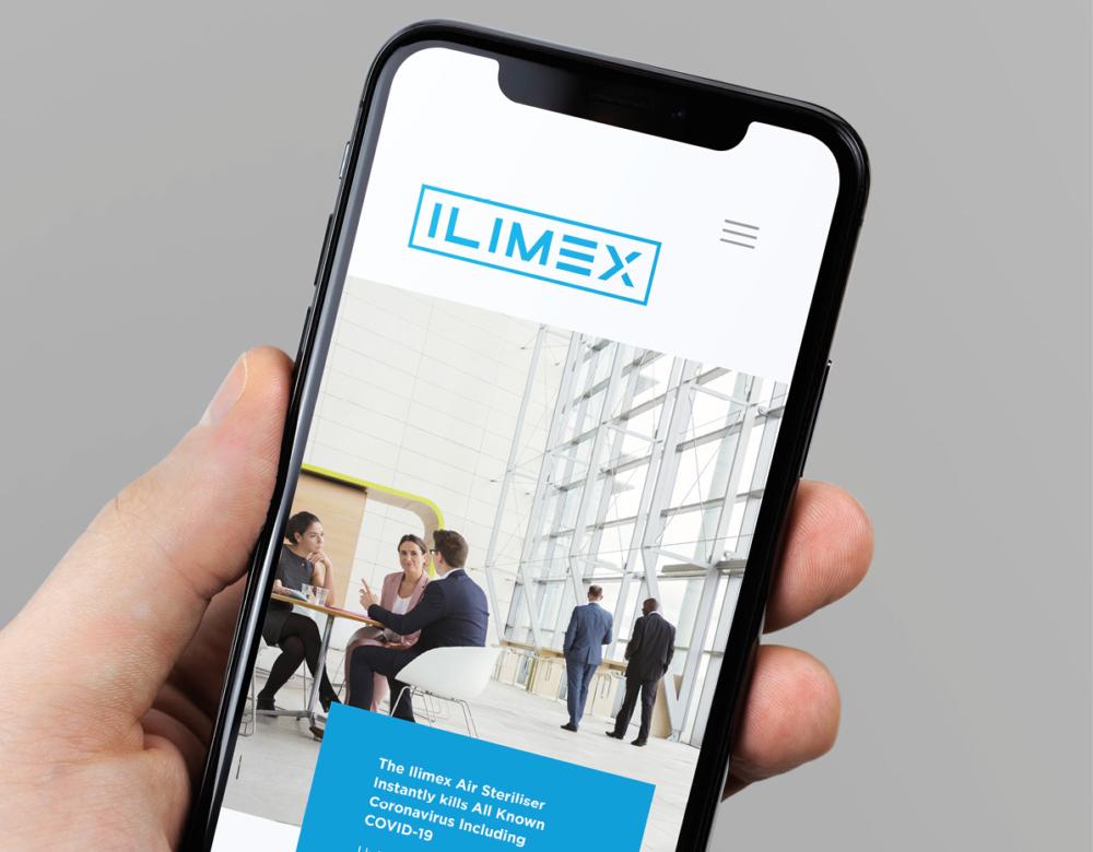 https://alanjacksondesign.co.uk/wp-content/uploads/2021/09/ilimex-img7.jpg