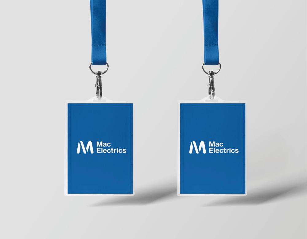 https://alanjacksondesign.co.uk/wp-content/uploads/2021/09/mac-electrics-img2.jpg