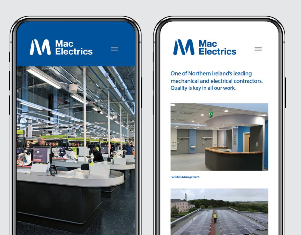 https://alanjacksondesign.co.uk/wp-content/uploads/2021/09/mac-electrics-img7.jpg
