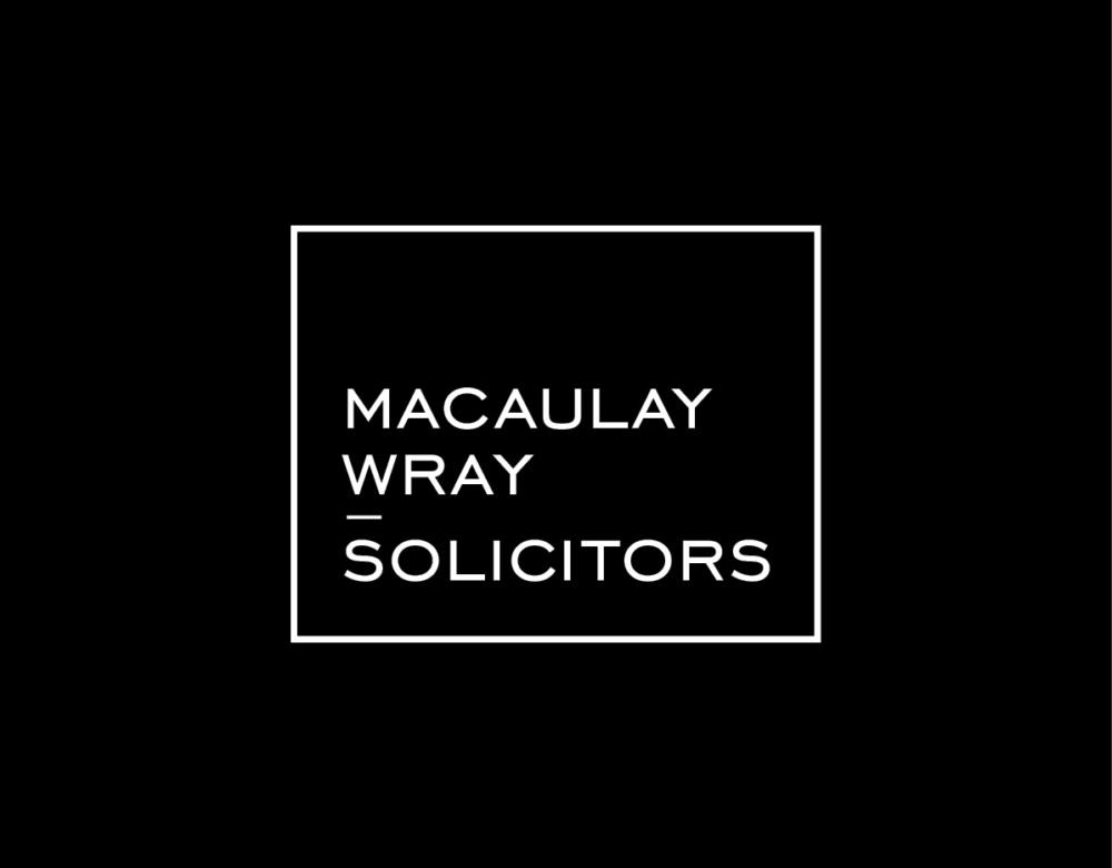 https://alanjacksondesign.co.uk/wp-content/uploads/2021/09/macaulay-wray-solicitors-img1.jpg