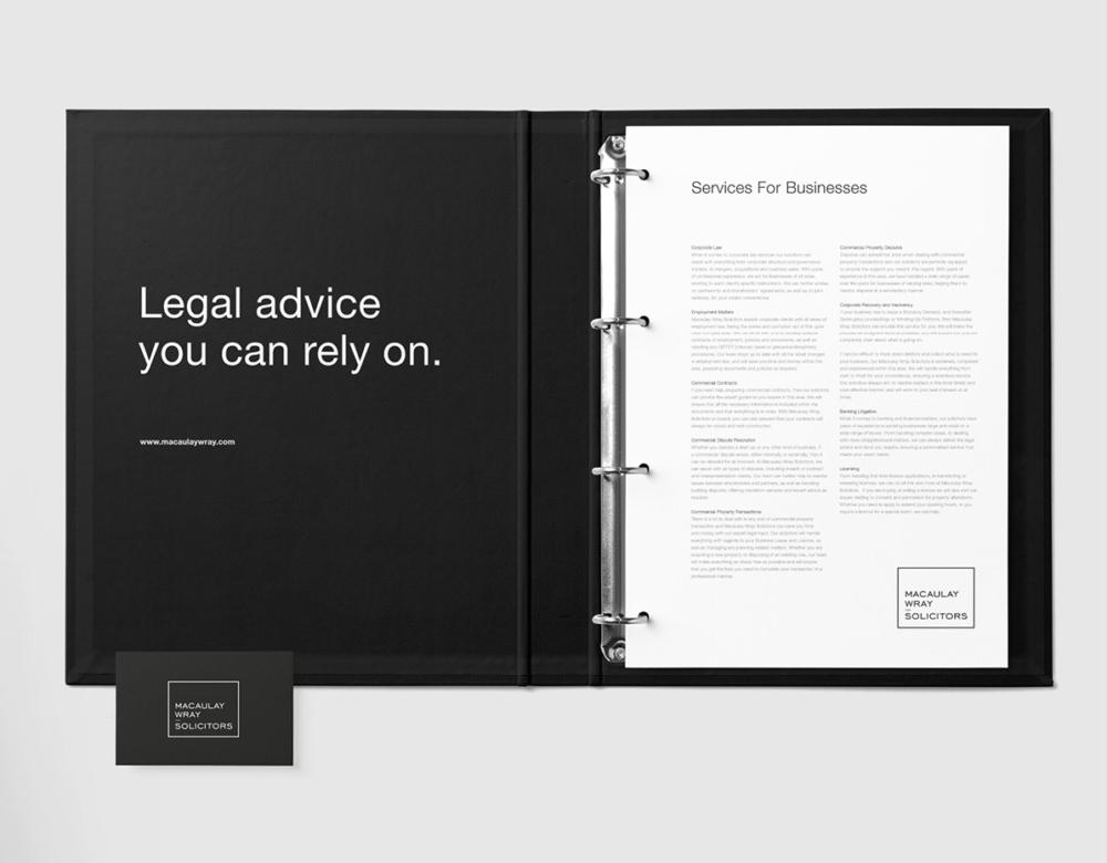 https://alanjacksondesign.co.uk/wp-content/uploads/2021/09/macaulay-wray-solicitors-img6.jpg
