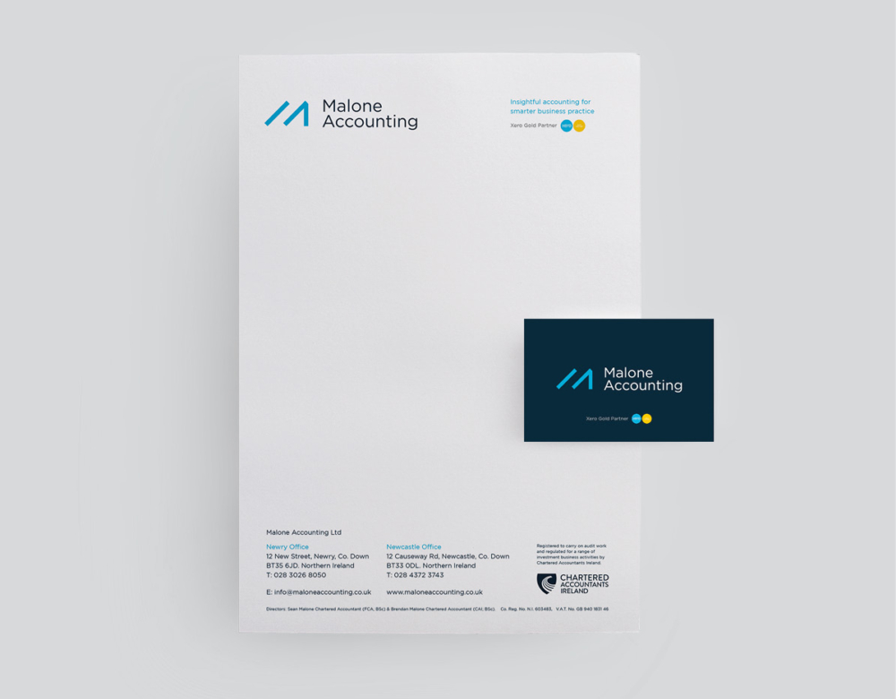 https://alanjacksondesign.co.uk/wp-content/uploads/2021/09/malone-accounting-img5.jpg
