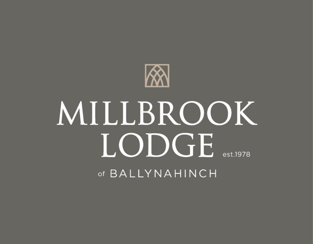 https://alanjacksondesign.co.uk/wp-content/uploads/2021/09/millbrook-lodge-hotel-img1.jpg