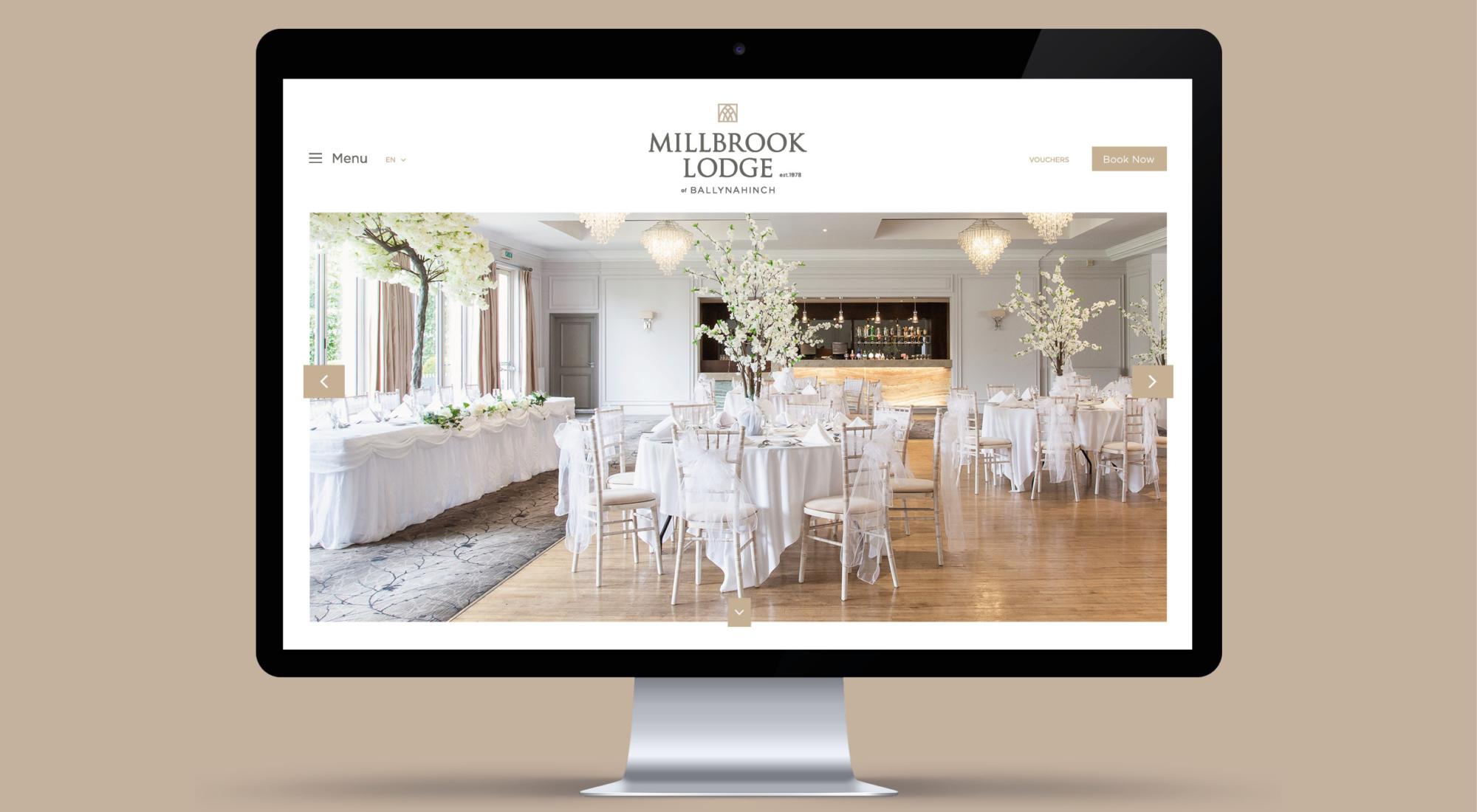 https://alanjacksondesign.co.uk/wp-content/uploads/2021/09/millbrook-lodge-hotel-img3.jpg