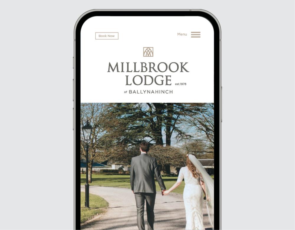 https://alanjacksondesign.co.uk/wp-content/uploads/2021/09/millbrook-lodge-hotel-img7.jpg