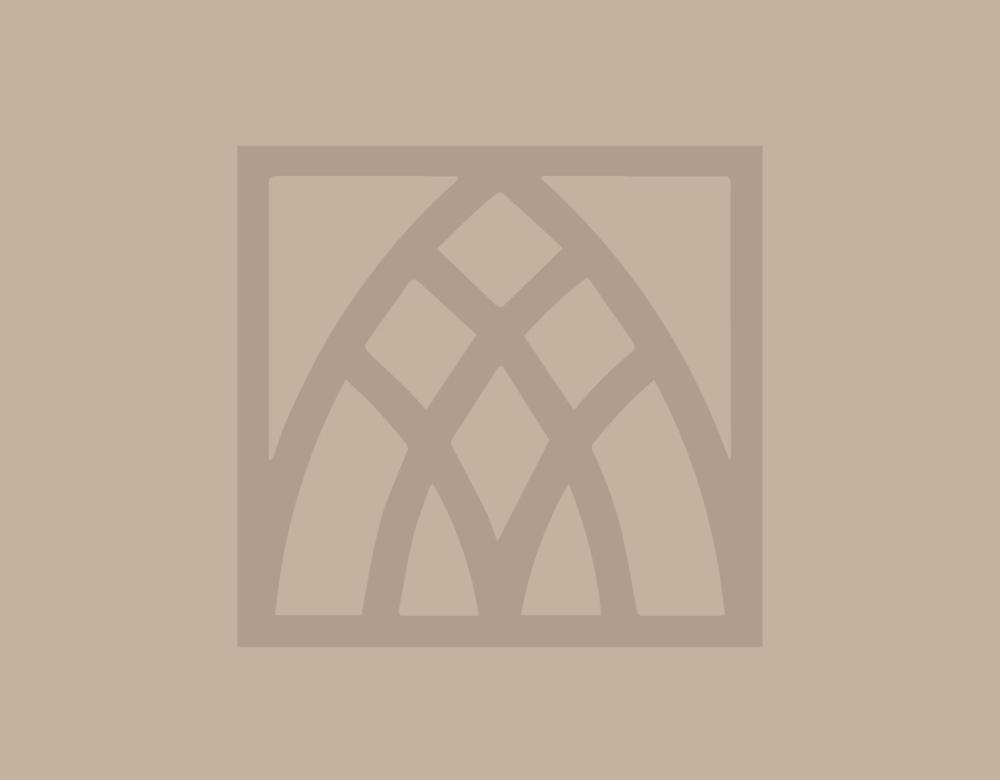 https://alanjacksondesign.co.uk/wp-content/uploads/2021/09/millbrook-lodge-hotel-img8.jpg