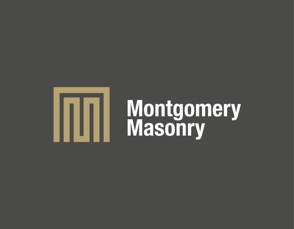 https://alanjacksondesign.co.uk/wp-content/uploads/2021/09/montgomery-masonry-img1.jpg