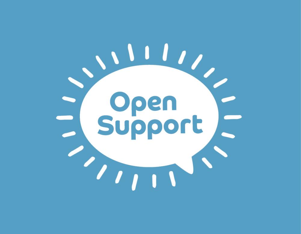 https://alanjacksondesign.co.uk/wp-content/uploads/2021/09/open-support-img1.jpg